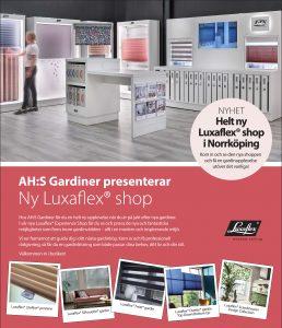 luxaflex-experience-helsida-201